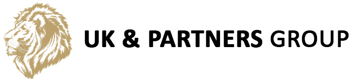 UK & Partners Group
