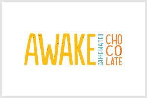 Awake-logo
