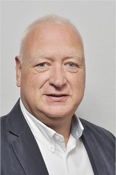Axel-Schmidgall