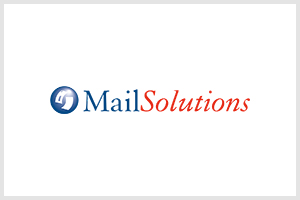 MailSolutions-logo