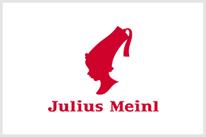 JuliusMeinl-logo