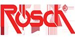 Roesch-logo