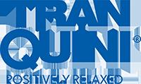 Tranqini-logo