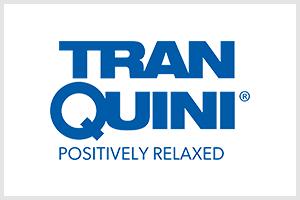 TranQuini-logo