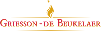 Griesson_de_Beukelaer-logo