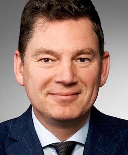 Andreas - Oerter